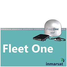 Fleet One Airtime