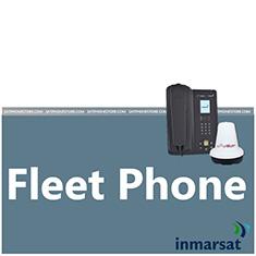 Fleet Phone Airtime