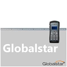 Globalstar Airtime
