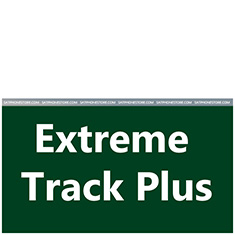 Extreme Track Plus Airtime
