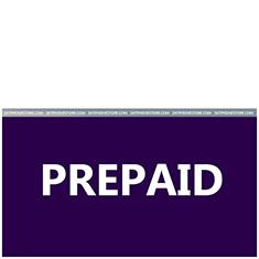 Prepaid Airtime